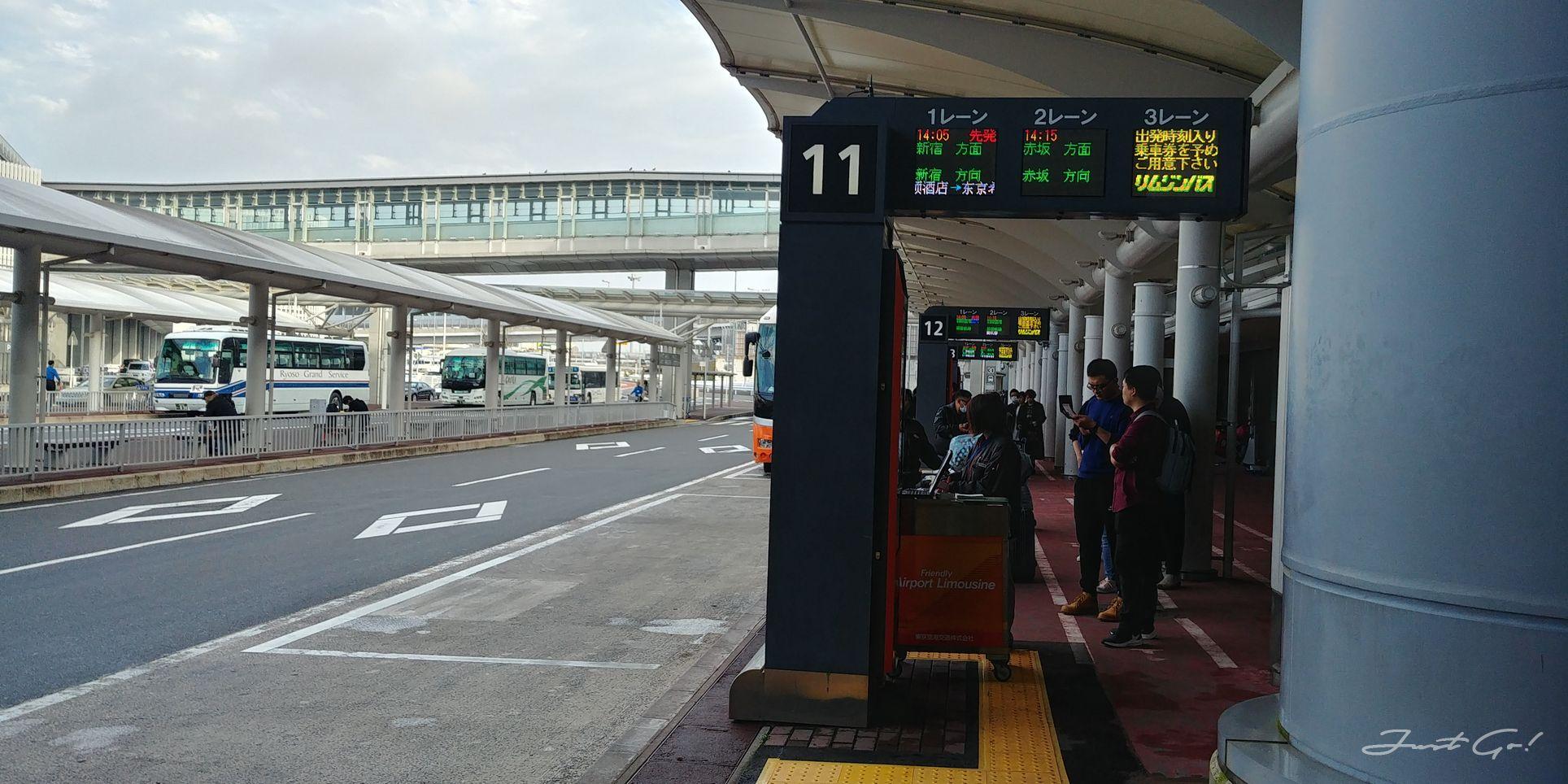 成田機場(東京、新宿)往返河口湖(富士山)交通方式最新資訊1.jpg