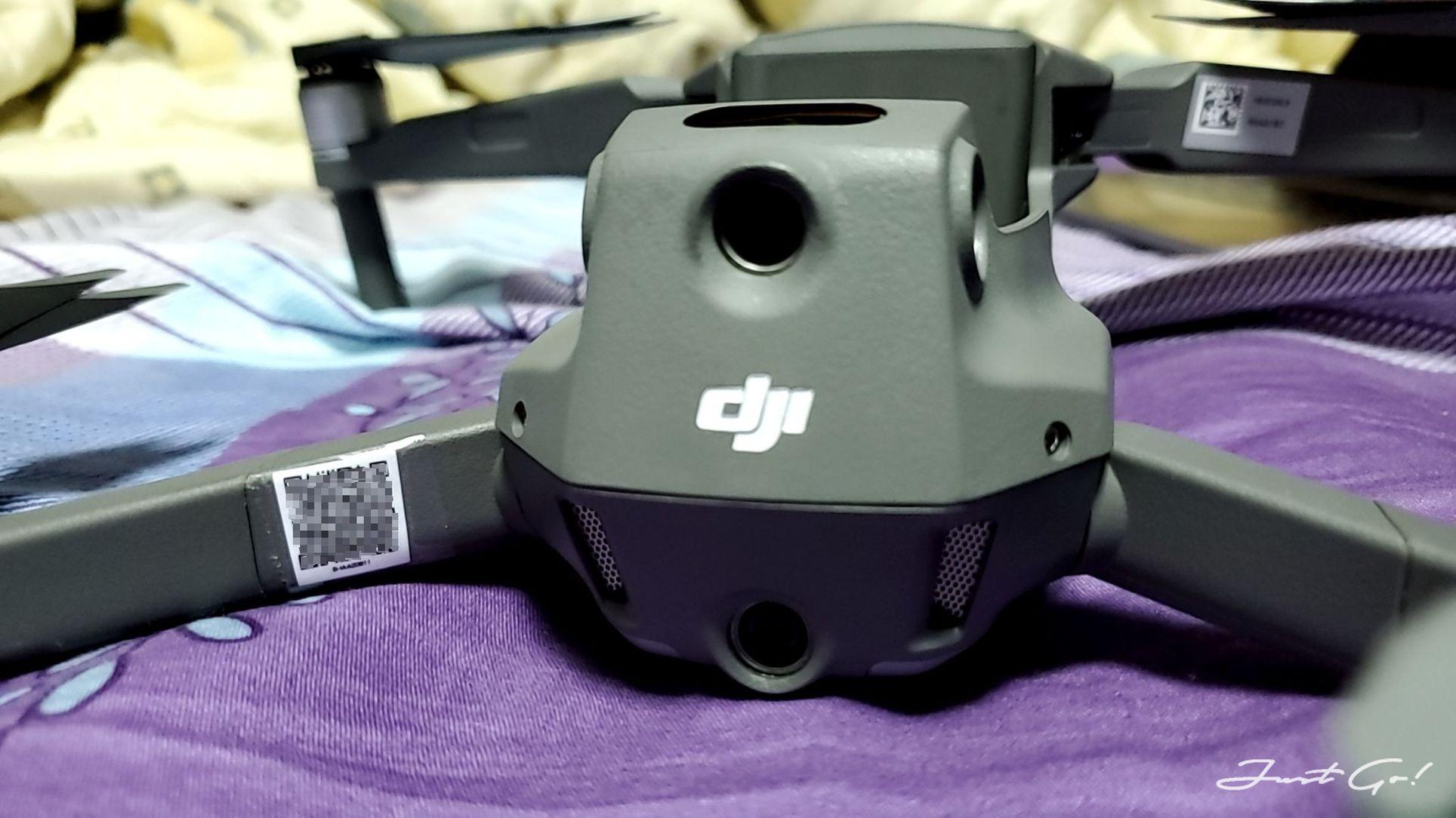 drone19