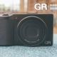 攝影器材 - RICOH GR3:無時無刻想帶出門的相機 (一個月簡易使用心得)